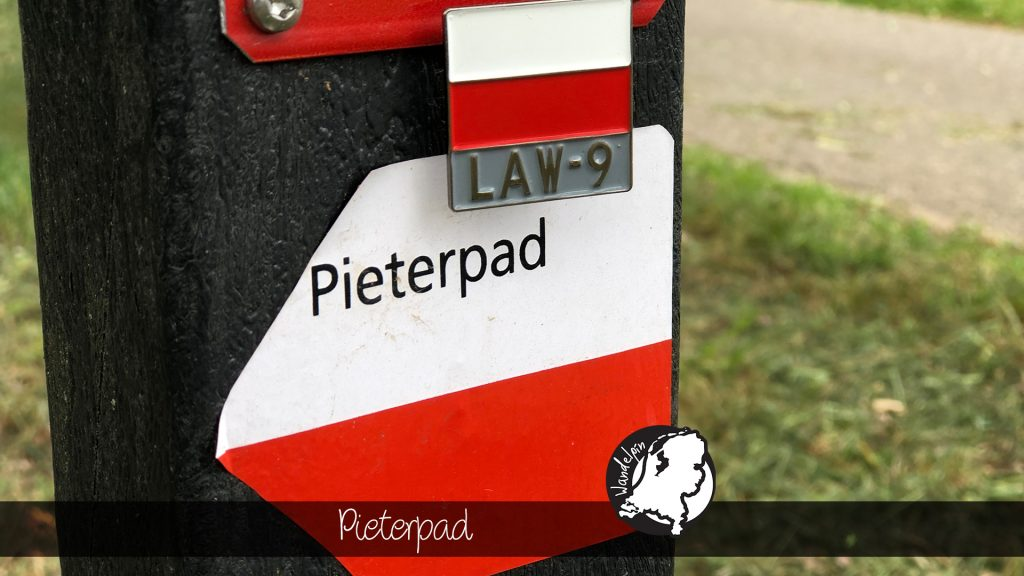 Wandelpin-LAW-Pieterpad