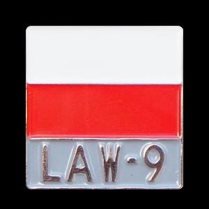 LAW-9